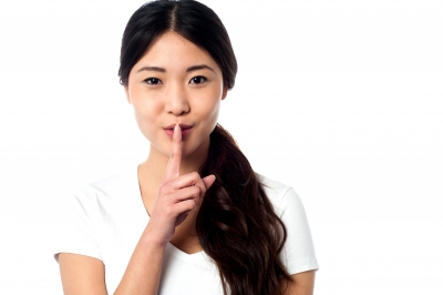 Les 7 secrets des pro du MLM!