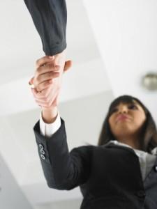 MLM : 5-conseils pour créer une relation de confiance!