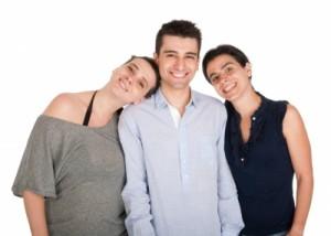 MLM: Maitrisez ces 4 principes pour attirer les gens à vous comme un amant !