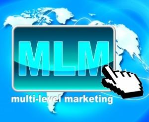 Créer son entreprise Mlm