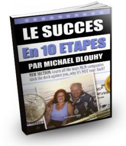 Le-succes-en-10-étapes