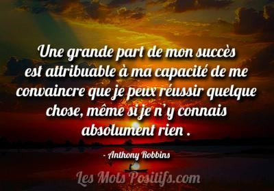 Mlm 10 Citation De Motivation Et D Inspiration Pro Du Mlm