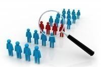 trouver des client pour son MLM