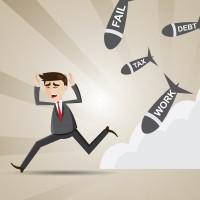 Les 5 compétences de gestion obligatoires pour un distributeur indépendant en marketing de réseau