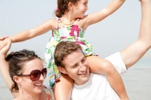 horraire adaptee a votre famille travailler en marketing de reseau