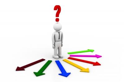 comment bien choisir une entreprise de marketing de reseau?