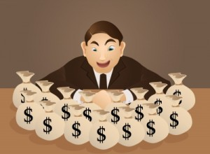 gagner de l'argent avec son entreprise