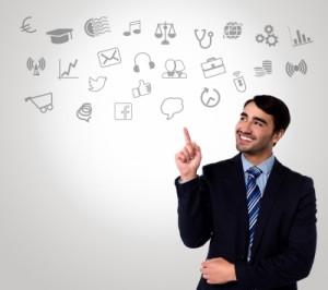 comment bien choisir sa société de marketing de réseau?