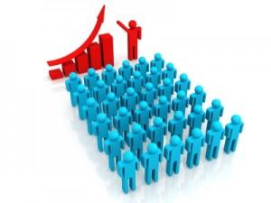 Formation Globale réussite en marketing de réseau, formation mlm, formation en marketing de reseau