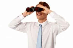 manque de vision pour l'avenir de marketing de reseau