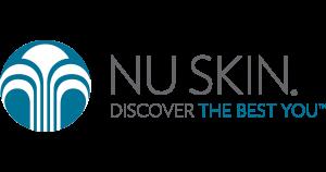 mon avis sur Nuskin